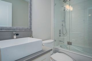 Photo 22: 10740 ALEXIS Court in Richmond: McNair House for sale : MLS®# R2625388