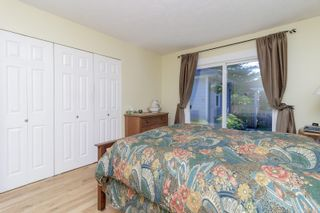 Photo 15: 6935 Shiner Pl in : CS Brentwood Bay House for sale (Central Saanich)  : MLS®# 877432