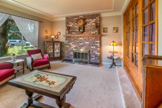 Photo 12: 901 RICHMOND Place in Port Coquitlam: Lincoln Park PQ House for sale : MLS®# R2170593