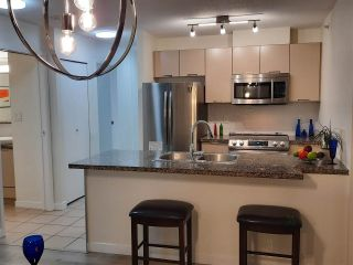 """Photo 21: 617 1082 SEYMOUR Street in Vancouver: Downtown VW Condo for sale in """"Freesia"""" (Vancouver West)  : MLS®# R2533944"""