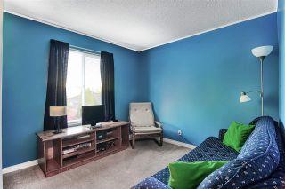 Photo 12: 13414 69 Avenue in Surrey: West Newton 1/2 Duplex for sale : MLS®# R2421240