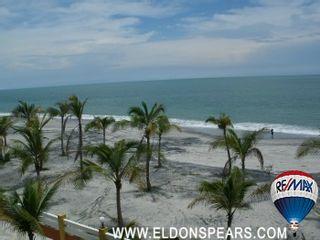 Photo 3: 1 bedroom condo - Playa Serena - Nueva Gorgona