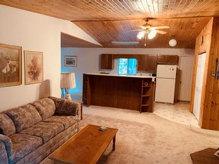 Photo 9: 257 KENS Cove in Buffalo Point: R17 Residential for sale : MLS®# 202104858