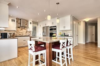 Photo 9: 223 Edgevalley Circle NW in Calgary: Edgemont Detached for sale : MLS®# A1091167