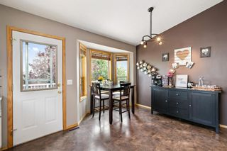 Photo 15: 305 Strathford Crescent: Strathmore Detached for sale : MLS®# A1133676