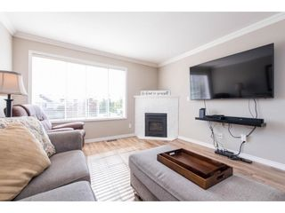 """Photo 14: 34 31255 UPPER MACLURE Road in Abbotsford: Abbotsford West Townhouse for sale in """"Country Lane Estates"""" : MLS®# R2595353"""