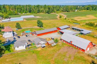 Photo 11: 27739 DOWNES Road in Abbotsford: Aberdeen House for sale : MLS®# R2602670