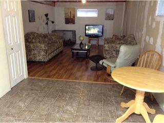 Photo 17: 8912 81ST Street in Fort St. John: Fort St. John - City SE House for sale (Fort St. John (Zone 60))  : MLS®# N231679