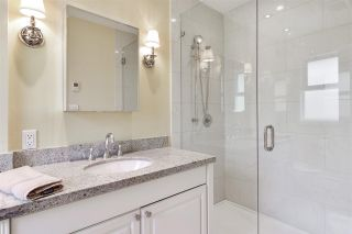 Photo 23: 1249 CHARTWELL PLACE in West Vancouver: Chartwell House for sale : MLS®# R2585385