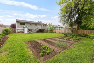 Photo 30: 12124 GEE Street in Maple Ridge: East Central House for sale : MLS®# R2579289