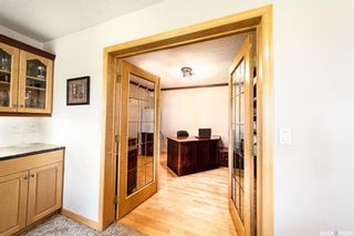 Photo 9: 21 Cathedral Bluffs Road in Corman Park: Residential for sale (Corman Park Rm No. 344)  : MLS®# SK859309