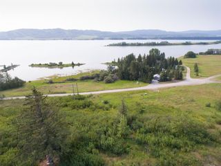 Photo 8: 311 Ghost Lake Village: Ghost Lake Residential Land for sale : MLS®# A1122706