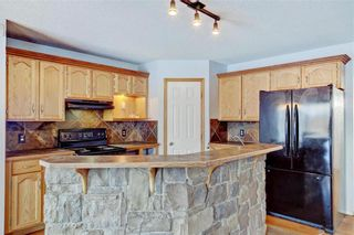 Photo 9: 158 TUSCARORA Way NW in Calgary: Tuscany Detached for sale : MLS®# C4285358