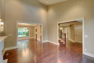 Photo 4: 2929 EDGEMONT Boulevard in North Vancouver: Edgemont House for sale : MLS®# R2221736