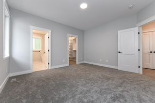 Photo 28: 3 2880 Arden Rd in : CV Courtenay City House for sale (Comox Valley)  : MLS®# 886492
