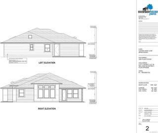 Photo 2: 3584 Planta Rd in : Na Hammond Bay House for sale (Nanaimo)  : MLS®# 864279