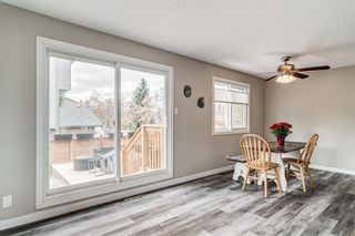 Photo 6: 5 64 Woodacres Crescent SW in Calgary: Woodbine Row/Townhouse for sale : MLS®# A1151250