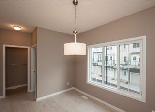 Photo 11: 163 Nolancrest CM NW in Calgary: Nolan Hill House for sale : MLS®# C4190728