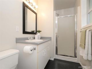 Photo 13: 2981 Harlequin Pl in VICTORIA: La Goldstream Half Duplex for sale (Langford)  : MLS®# 750970