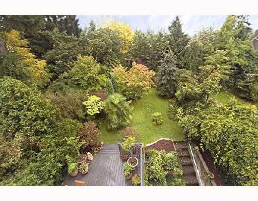 Main Photo: 3080 W 42ND Avenue in Vancouver: Kerrisdale House for sale (Vancouver West)  : MLS®# V738417