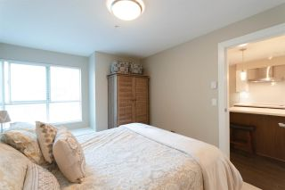 "Photo 13: 315 7131 STRIDE Avenue in Burnaby: Edmonds BE Condo for sale in ""Storybrook"" (Burnaby East)  : MLS®# R2534210"
