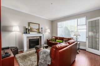 Photo 14: 1663 W 68th Ave in Vancouver: S.W. Marine Home for sale ()  : MLS®# V1106982