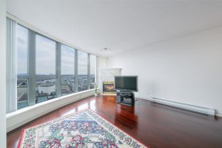"""Photo 19: 1903 1088 QUEBEC Street in Vancouver: Downtown VE Condo for sale in """"THE VICEROY"""" (Vancouver East)  : MLS®# R2587050"""