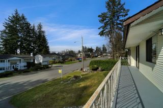 Photo 33: 7892 109A Street in Delta: Nordel House for sale (N. Delta)  : MLS®# R2554107