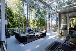 Photo 6: 856 Whistler Pl in : Na South Nanaimo House for sale (Nanaimo)  : MLS®# 873496