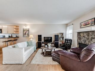 Photo 18: 248 54 Glamis Green SW in Calgary: Glamorgan Row/Townhouse for sale : MLS®# A1069840