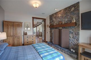 Photo 18: 351 Chapala Point SE in Calgary: Chaparral Detached for sale : MLS®# A1116793