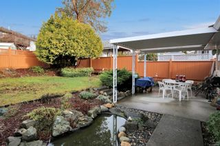 Photo 48: 5108 Maureen Way in : Na Pleasant Valley House for sale (Nanaimo)  : MLS®# 862565