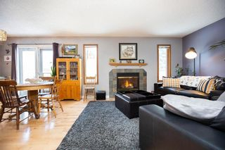 Photo 16: 309 Thibault Street in Winnipeg: St Boniface Residential for sale (2A)  : MLS®# 202008254