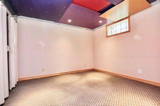Photo 26: 27 Rosewarne Avenue in Winnipeg: St Vital Residential for sale (2C)  : MLS®# 202122822