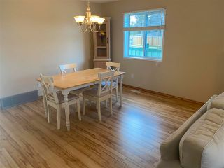 Photo 5: 1145 POTTER GREENS Drive in Edmonton: Zone 58 House for sale : MLS®# E4243346