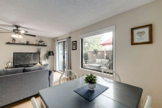 """Photo 6: 916 BRITTON Drive in Port Moody: North Shore Pt Moody Townhouse for sale in """"Woodside Village"""" : MLS®# R2616930"""
