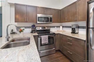 Photo 13: 302 662 Goldstream Ave in VICTORIA: La Fairway Condo for sale (Langford)  : MLS®# 834049