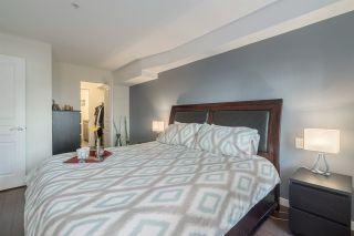 """Photo 13: 109 1969 WESTMINSTER Avenue in Port Coquitlam: Glenwood PQ Condo for sale in """"THE SAPPHIRE"""" : MLS®# R2116941"""