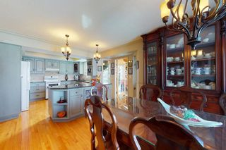 Photo 9: 901 10 Street SE: High River Detached for sale : MLS®# A1068503