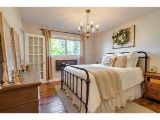 "Photo 17: 34446 ASCOTT Avenue in Abbotsford: Abbotsford East House for sale in ""Bateman Park/ Thomas Swift"" : MLS®# R2614916"