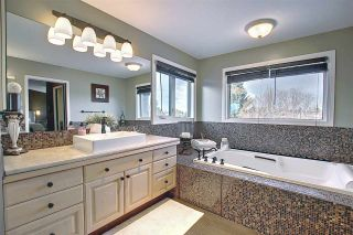 Photo 23: 112 Castle Keep in Edmonton: Zone 27 House for sale : MLS®# E4229489