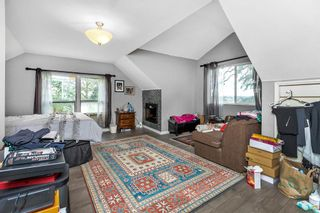 Photo 24: 21396 RIVER Road in Maple Ridge: West Central House for sale : MLS®# R2543333