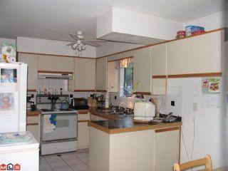 "Photo 8: 6608 BAKER Road in Delta: Sunshine Hills Woods House for sale in ""SUNSHINE HILLS"" (N. Delta)  : MLS®# F1026306"