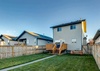 Photo 45: 103 DOHERTY Close: Red Deer Detached for sale : MLS®# A1147835
