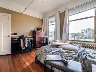 """Photo 13: 405 175 E BROADWAY in Vancouver: Mount Pleasant VE Condo for sale in """"Lee Building"""" (Vancouver East)  : MLS®# R2559841"""