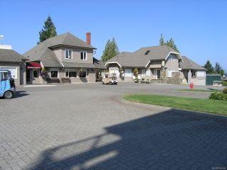 Photo 35: 670 Augusta Pl in COBBLE HILL: ML Cobble Hill House for sale (Malahat & Area)  : MLS®# 792434
