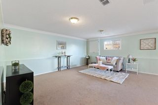 Photo 20: 1131 Strathcona Road: Strathmore Detached for sale : MLS®# A1075369