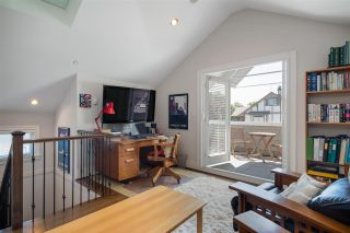 Photo 26: 2952 W 2ND Avenue in Vancouver: Kitsilano 1/2 Duplex for sale (Vancouver West)  : MLS®# R2483612