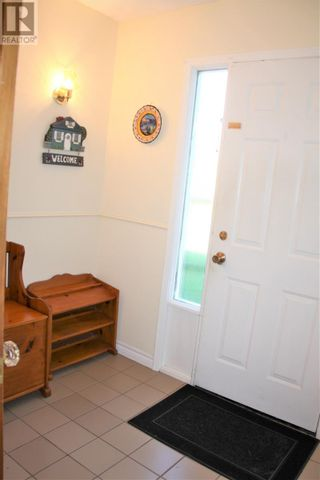 Photo 24: 91 Stirling Crescent in St. John's: House for sale : MLS®# 1237029