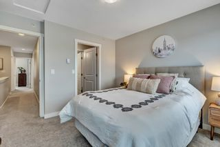 """Photo 19: 27 7169 208A Street in Langley: Willoughby Heights Townhouse for sale in """"Lattice"""" : MLS®# R2540801"""